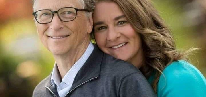 Bill Gates' Biggest Regret In Life May Surprise You