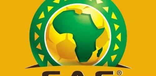 AFCON 2022