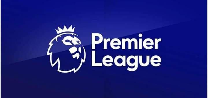 Premier League 2021/2022