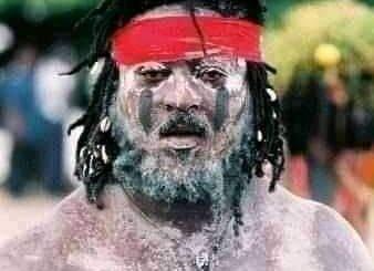 Ndoumbe Dibobe