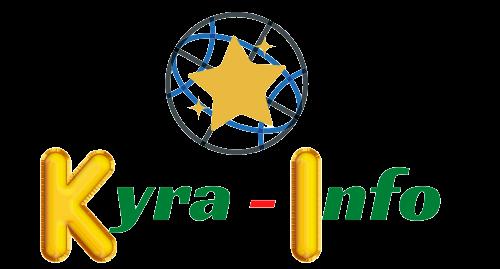 Kyra-Info